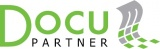DocuPartner logotyp