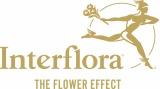 Interflora logotyp