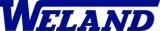 Weland AB logotyp