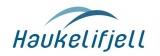 Haukelifjell Skisenter AS logotyp