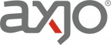 AXJO Group logotyp