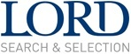 Lord Search & Selection logotyp