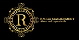 RS RACCO MANAGEMENT S.L logotyp