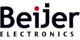 Beijer Electronics AB logotyp