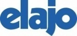 Elajo Mekanik i Göteborg logotyp