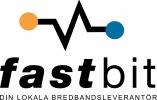 Fastbit AB logotyp