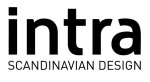 Intra Mölntorp logotyp
