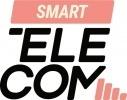 Smart Telecom Sverige AB logotyp