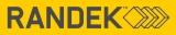 Randek logotyp