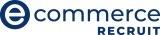 E-commerce recruit logotyp