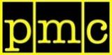 PMC EL logotyp