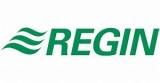 Regin logotyp