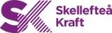 Skellefteå Kraft logotyp