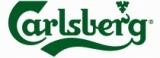 Carlsberg Sverige AB logotyp
