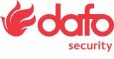 Dafo Security AB logotyp