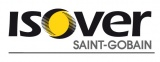 Saibt-Gobain ISOVER logotyp