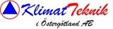 Klimatteknik logotyp