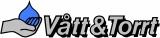Vått & Torrt Inomhusmiljö AB logotyp