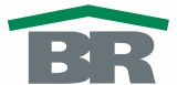 AB BR Montageservice logotyp