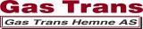 Gas Trans Hemne AS logotyp