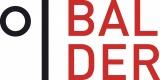 Fastighets AB Balder logotyp