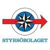 Styrsöbolaget logotyp