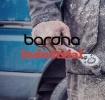 Barona Industry logotyp