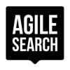 Agile Search logotyp