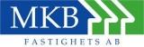 MKB logotyp