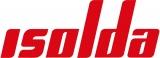 Isolda AB logotyp