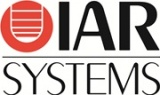 IAR Systems logotyp