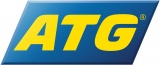 ATG logotyp