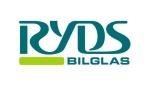 Ryds Bilglas logotyp