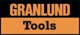 Granlund Tools AB logotyp
