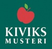 Kiviks Musteri AB logotyp