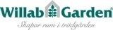Willab Garden logotyp