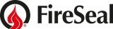 FireSeal Produkter AB logotyp