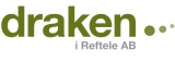 Draken i Reftele AB logotyp