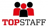 Topstaff Sweden AB logotyp