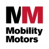 Mobility Motors Sweden AB logotyp