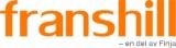 Franshill Förvaltning AB logotyp
