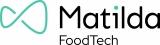 Matilda FoodTech logotyp