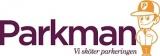Parkman logotyp