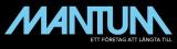 MANTUM Special AB logotyp