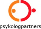 Psykologpartners logotyp