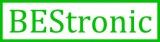 BEStronic AB logotyp
