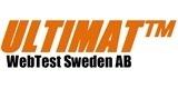 WebTest Sweden AB logotyp