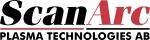 ScanArc Plasma Technologi logotyp
