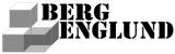Berg Englund Bygg AB logotyp