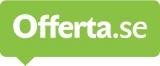 Offerta Group AB logotyp